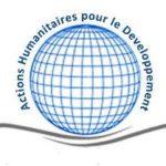 logo AHD-CI